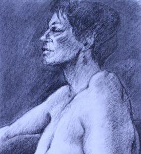 by Syd La Faber