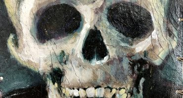 Requiem - Life@Death 2020